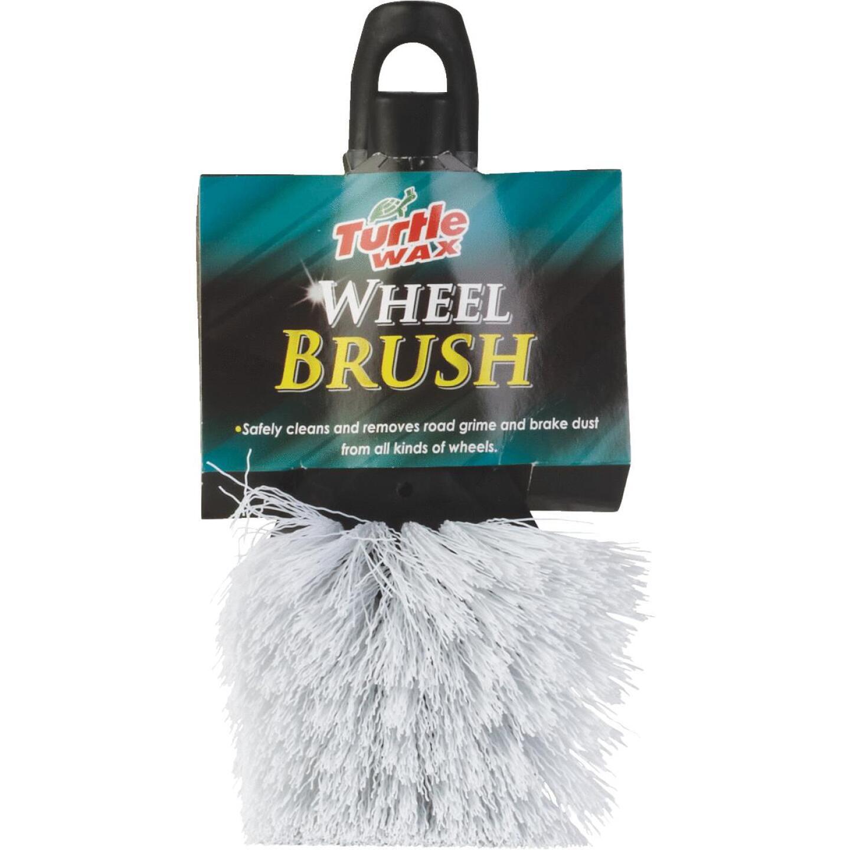 Viking Wheel/Bumper Brush Image 2