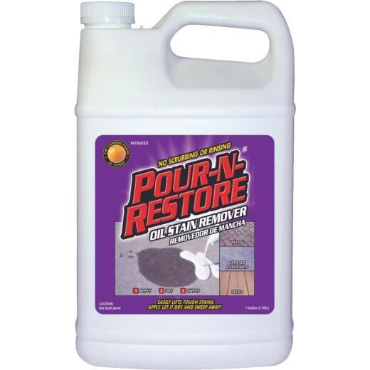 Cleaners, Thinners & Solvents